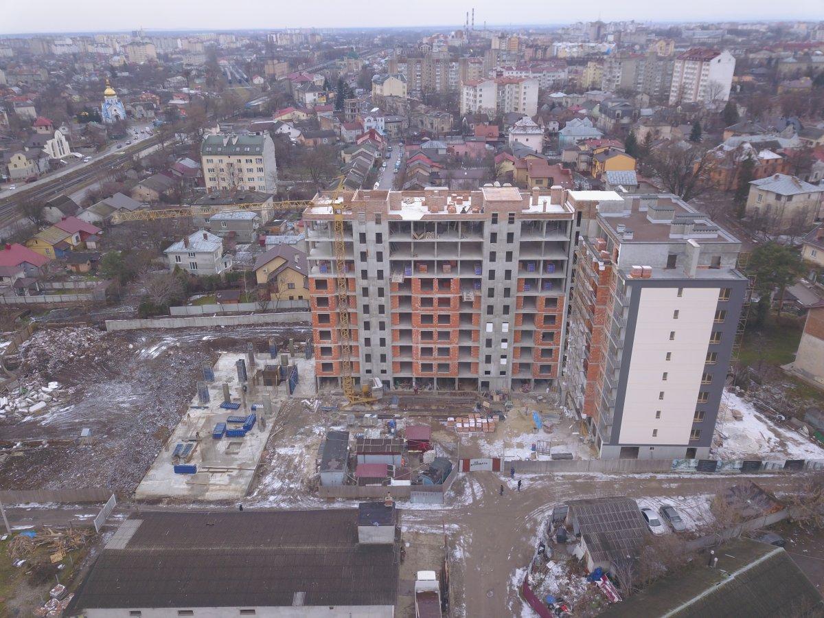 Фото Грудень 2020