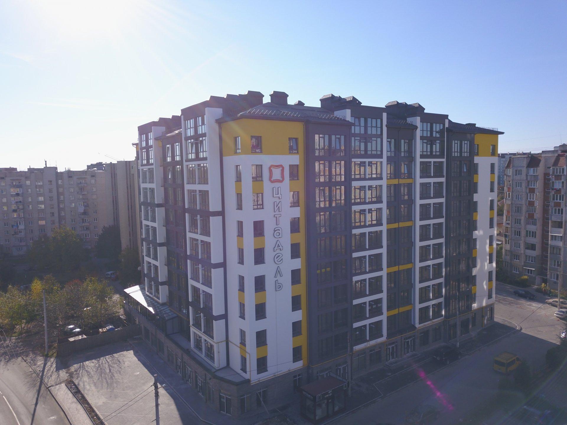 Фото Вересень 2021